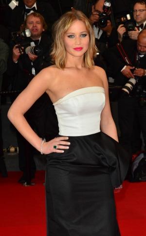 Jennifer Lawrence stalker declared as a danger