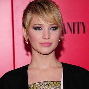 Jennifer Lawrence | Sheknows.com