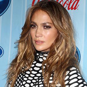 Jennifer Lopez | Sheknows.ca