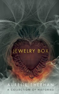 Jewelry Box by Aurelie Sheehan