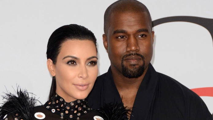 Kanye West's Twitter drama is reportedly