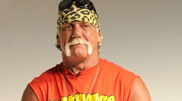 Hulk Hogan reveals his racist statements