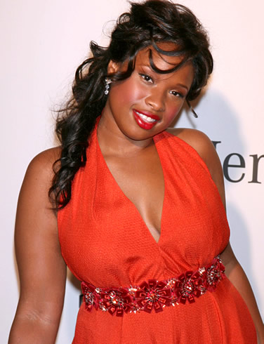 JHud is coming back in a big way with the Super Bowl and Grammys