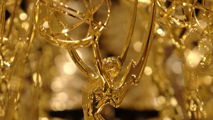 The best Emmy baby names for