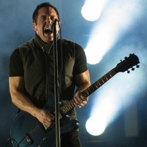 Grammys tell Trent Reznor sorry not