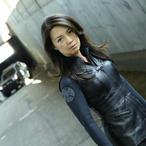 """Agents of S.H.I.E.L.D.: """"Something amazing every"""