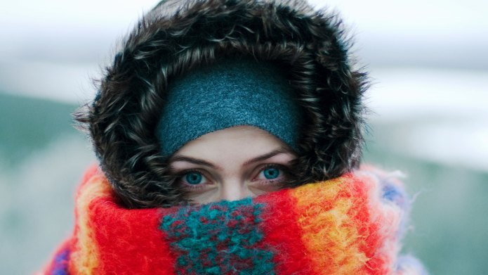 Signs of Hypothermia & How to