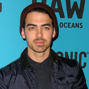 Joe Jonas | Sheknows.ca