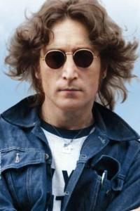 Celebrating John Lennons 70th Birthday >> John Lennon Fans Celebrate 70th Birthday Sheknows