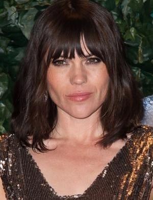 "Clea DuVall on Ben Affleck: ""He's"