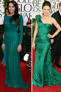 Angelina-Jolie-Mila-Kunis