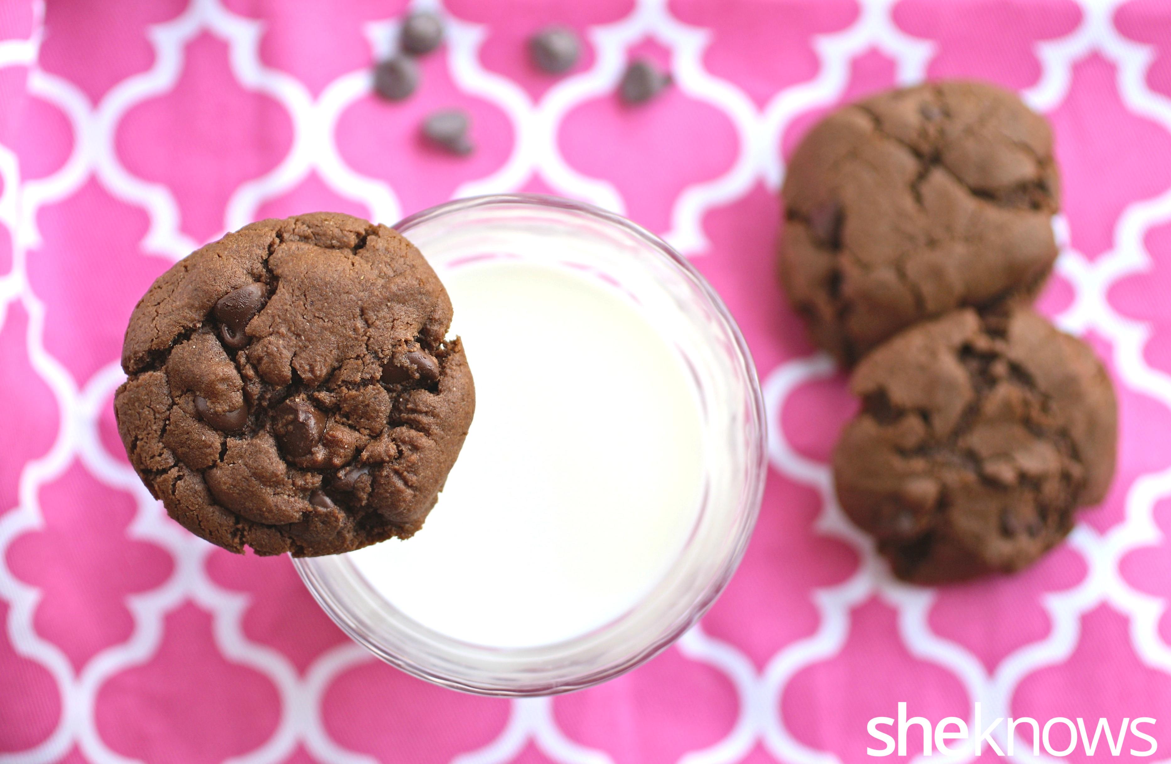gf-cinnamon-chocolate-chocolate-chip-cookies