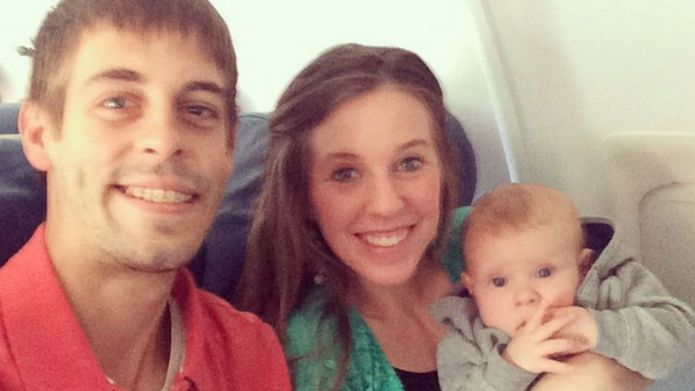 Fans accuse the Duggars of misusing