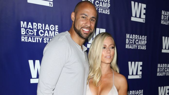 Kendra on Top: An insider reveals
