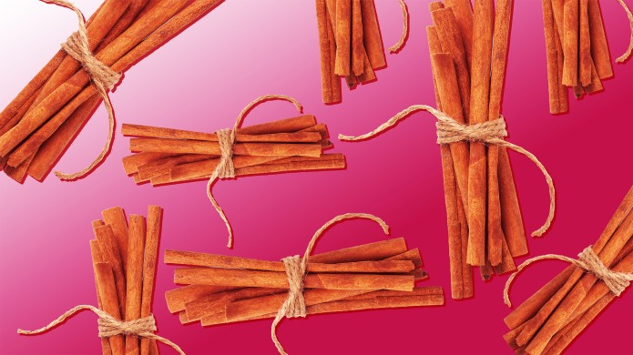 Does Cinnamon Have Any Health Benefits?