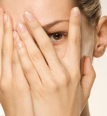 Real Moms Speak: Beauty horror stories