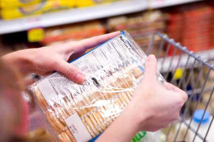 4 Food label myths debunked