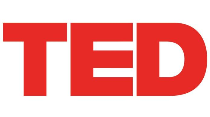 15 TED talks that get you