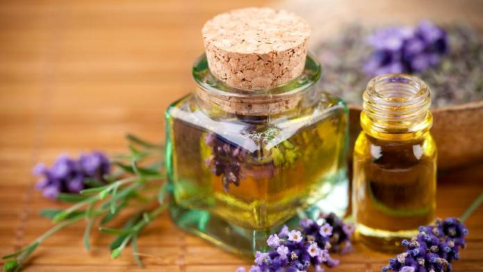 How to use aromatherapy in your