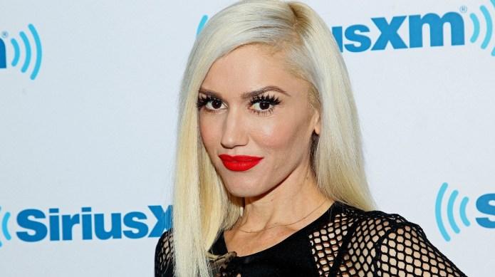 Gwen Stefani allegedly upset over Blake