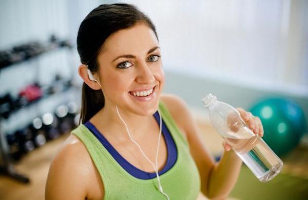 Best disease-prevention tips for women