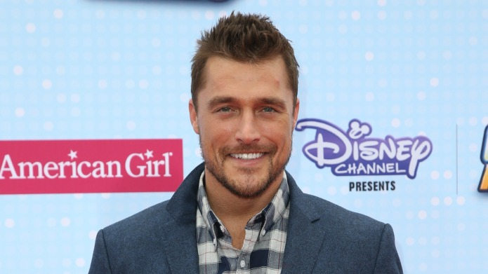 Does Chris Soules regret his Whitney