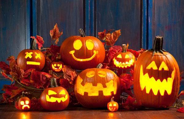 Fun Halloween ideas for your tween