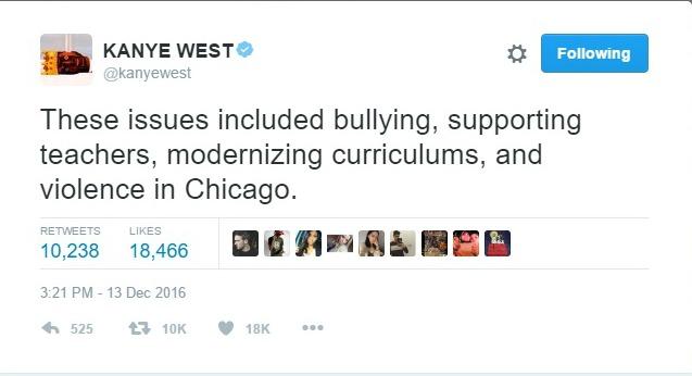 West Tweet 2
