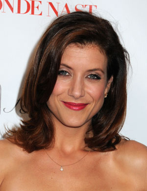 Kate Walsh goes nude in Shape
