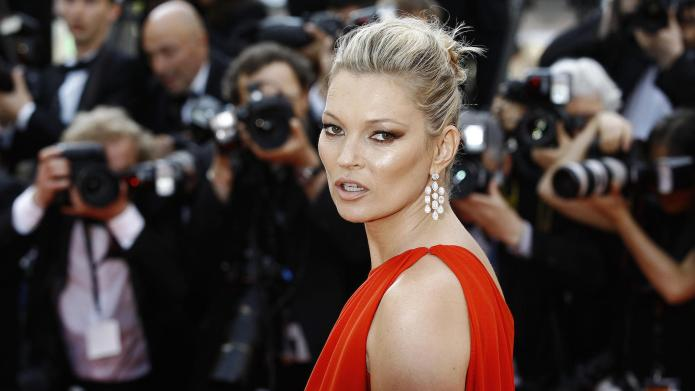 Cannes 2016: Loving red carpet with