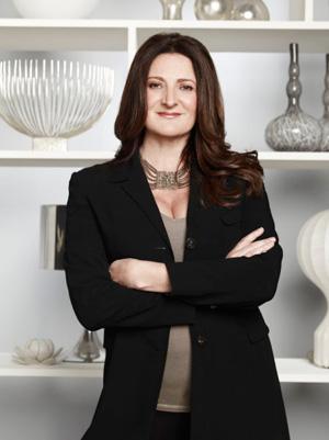 What Inspires Million Dollar Decorators Kathryn Ireland Sheknows