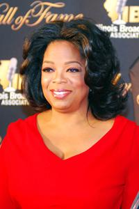 Oprah's last show: Words of wisdom from an icon - SheKnows