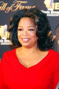 Oprah's last show: Words of wisdom