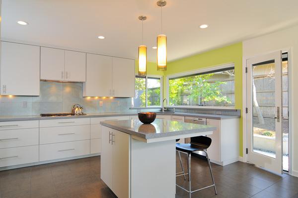 2012 Kitchen Design Trends Sheknows