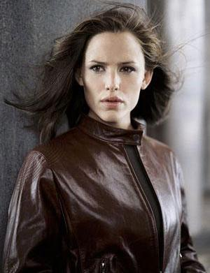 6 Female TV characters we'd love