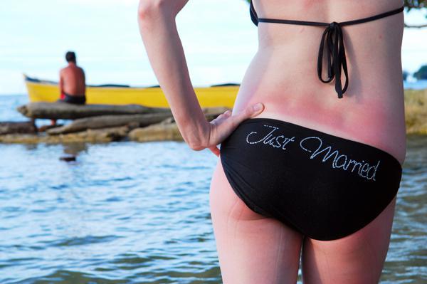 10 Ways to remedy summer skin
