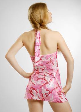 Stylish or sleazy: an honest look