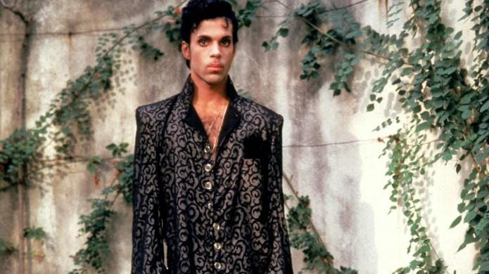 Inside Prince's last days: Did he
