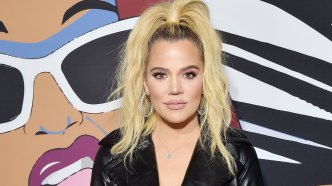 Khloé Kardashian Just Updated Her Kitchen