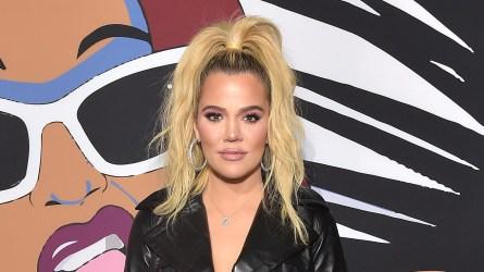 Khloé Kardashian Insists Chicago Is Kim