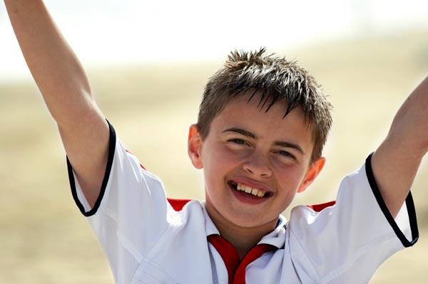 kid-winning-sports