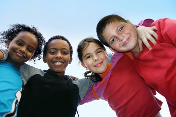 kids-friends-peer-influcence