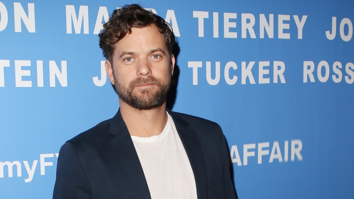 Showtime's 'The Affair' screening and panel