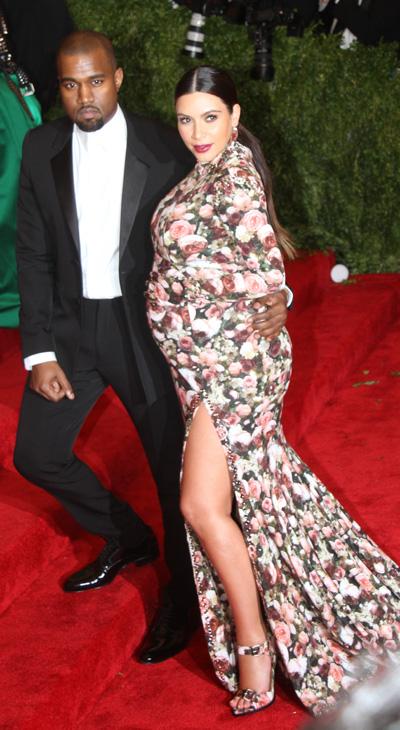 Celeb Bump Day Kim Kardashian Jaime King Halle Berry Ali Landry Page 2 Sheknows