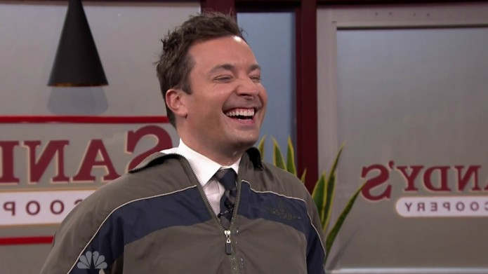 Jimmy Fallon's alleged drinking is reportedly