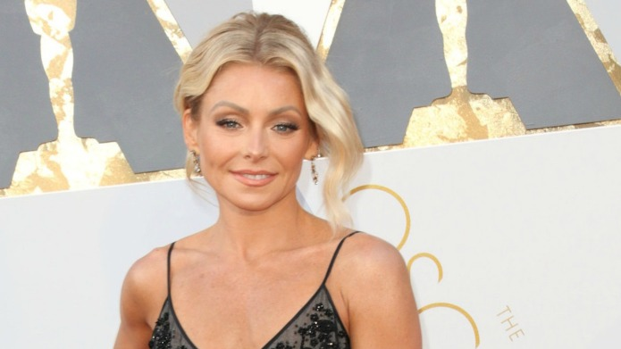 Celebrities attend 88th Annual Academy Awards