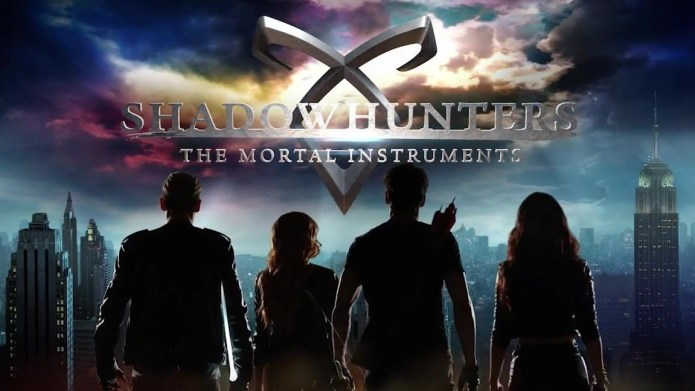 Shadowhunters spoilers: 8 Things to know