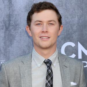 Whoa! Scotty McCreery speaks about robbery