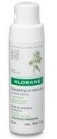 Klorane Gentle Dry Shampoo