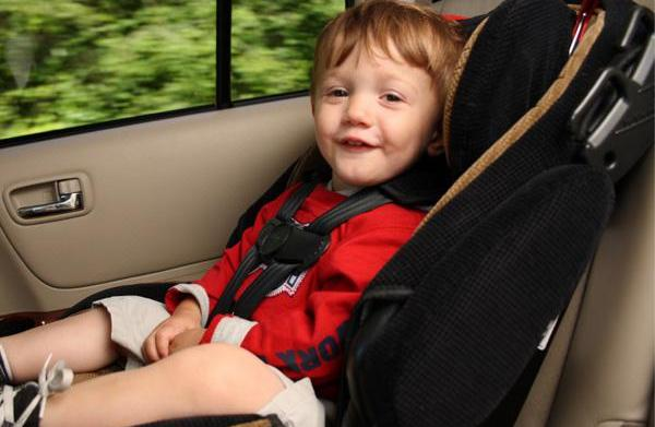 Best toddler activities to pack on